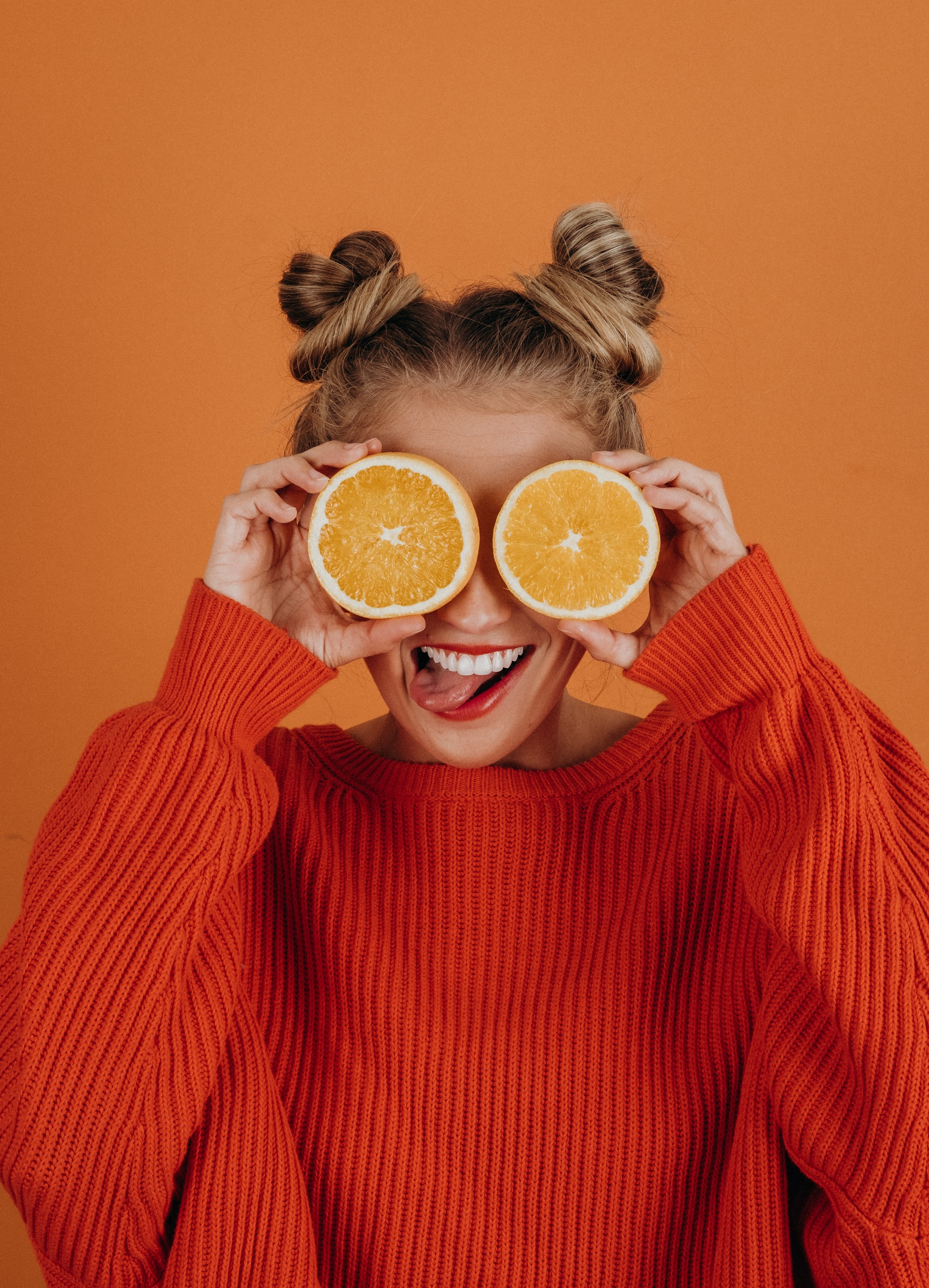 7 superfoods to feed your skin. Trust us, it'll love you for it!