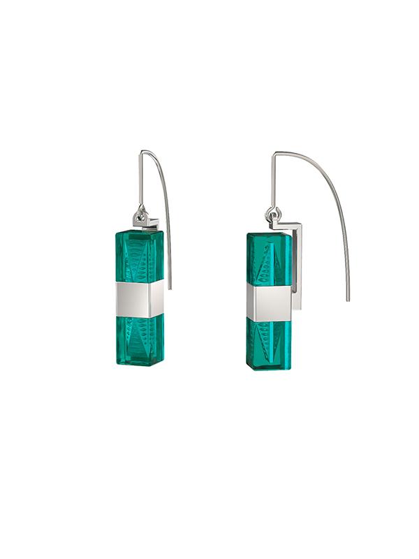 2_green-teal_earrings_hoi-an_peacock-green