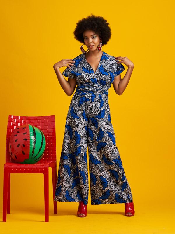 OA - Looqal - Chinwe Wide Infinity Blue-3