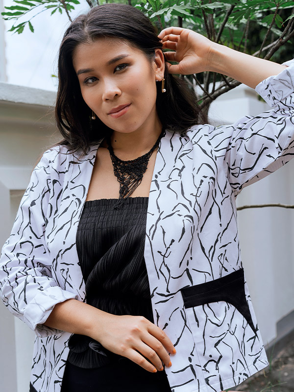 Nadia A.Oei